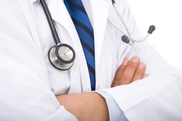 Akú cenu má ľudské zdravie? Spýtajte sa Liptáka