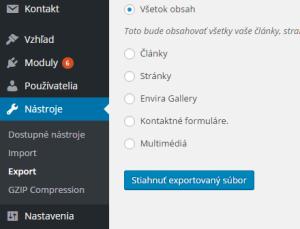 tvorba-web-stranok-export