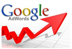 ppc-google-adwords