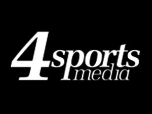 4 sports media