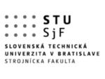 SJF STU