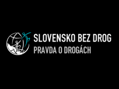Slovensko bez drog
