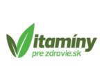 Vitaminy pre zdravie