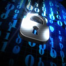 Bezpečný WordPress: pravidlá, ktoré vám pomôžu ochrániť stránku