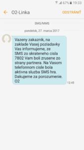 SMS_o2