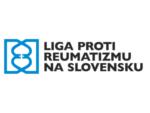Liga proti reumatizmu na Slovensku