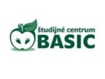 Študijné centrum BASIC