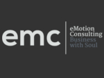 EmotionConsulting